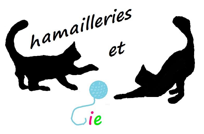 Chamailleries.jpg