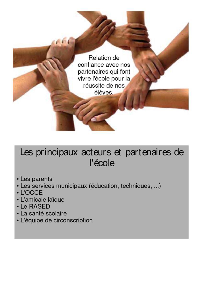 plaquette école_page-0001.jpg