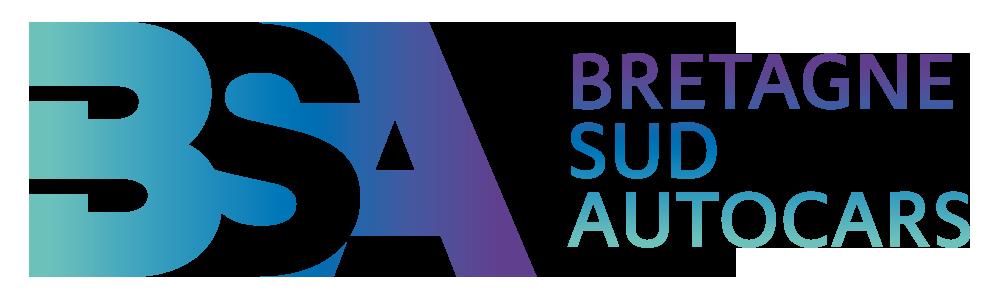 logo_BSA.png