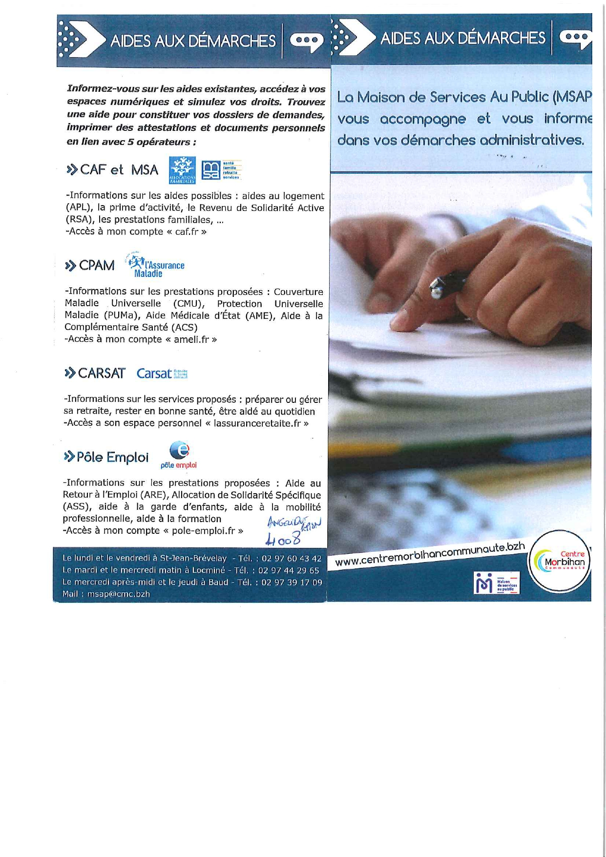 France Service - Flyers_page-0003.jpg