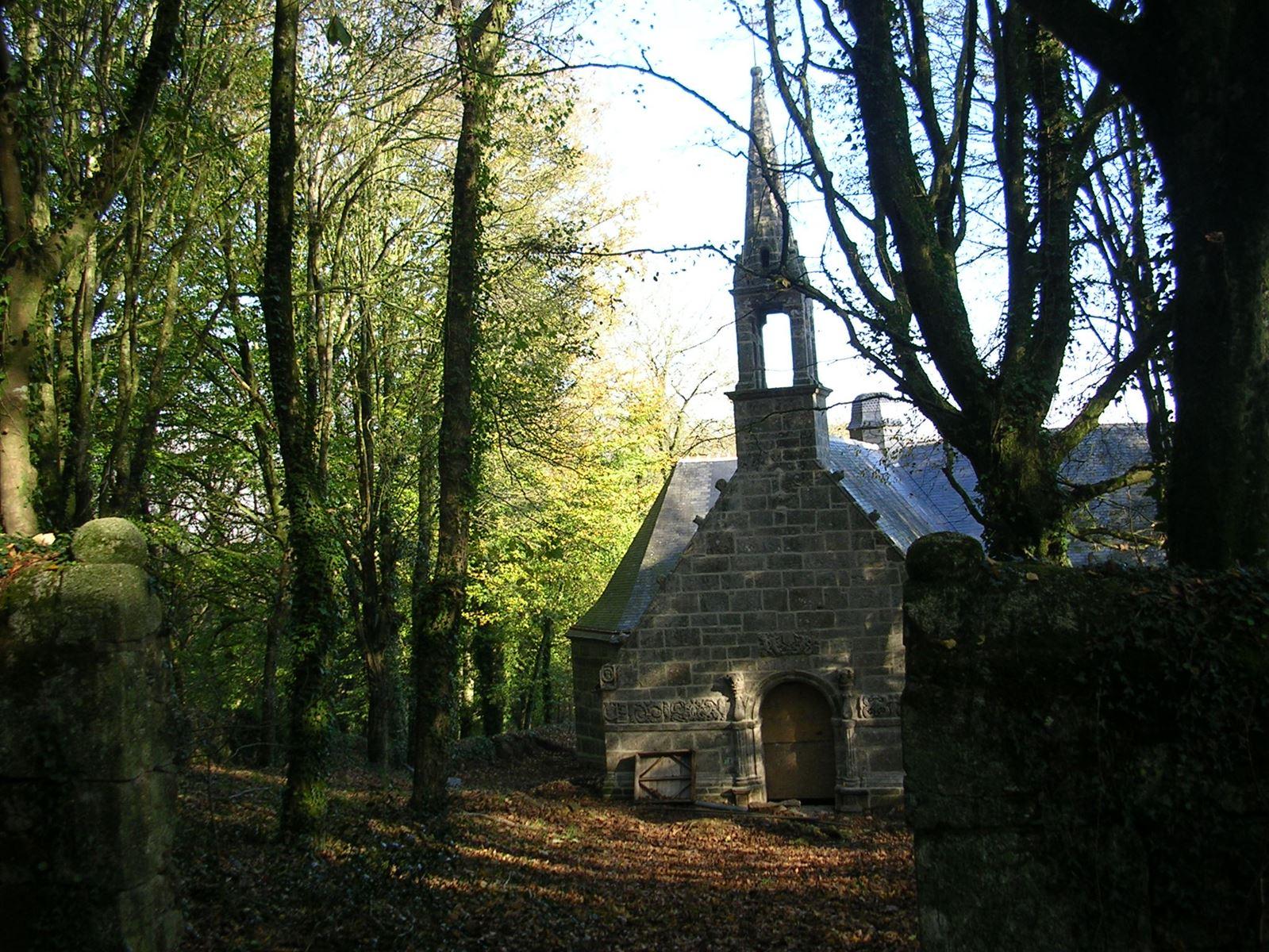 Chapelle Maneguen.jpg