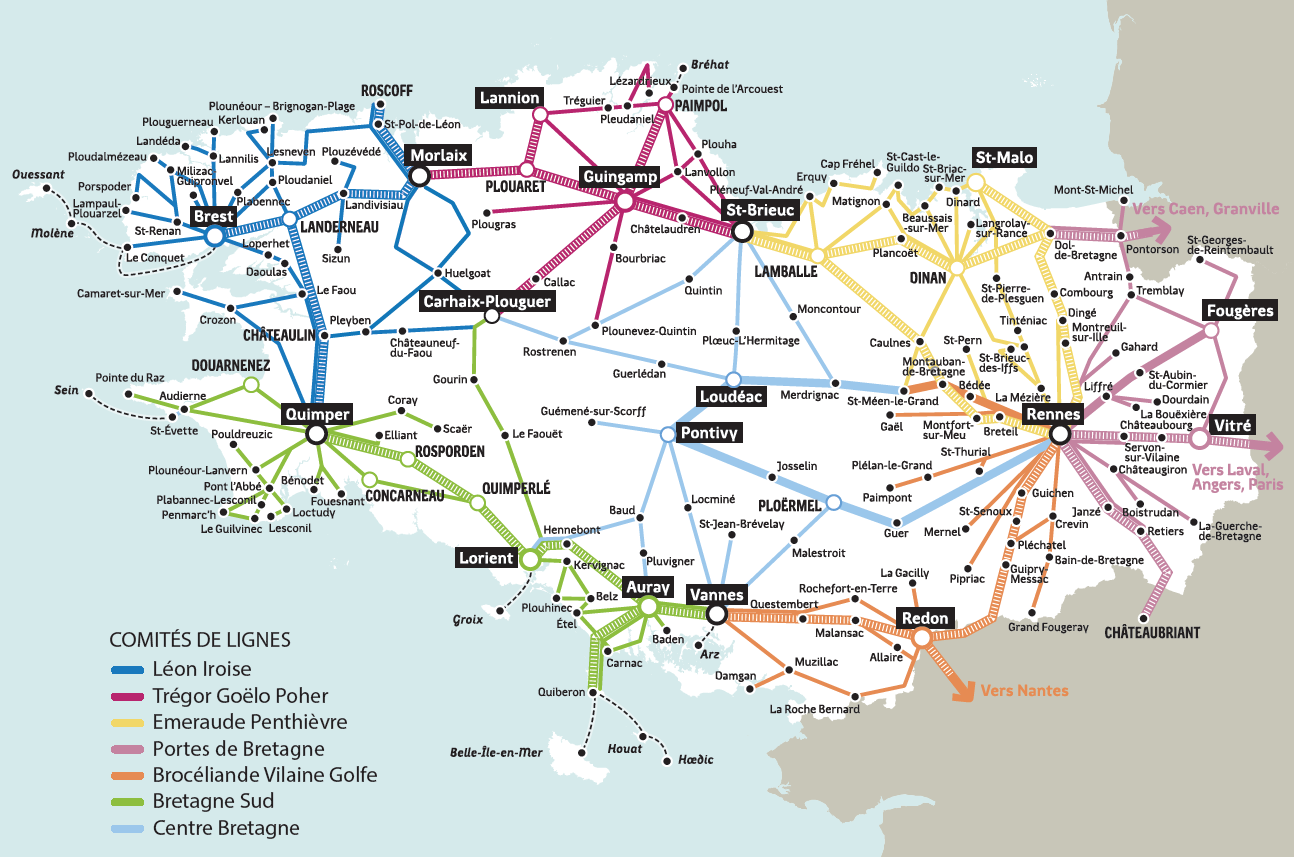Carto Comités de lignes 2018_3.png