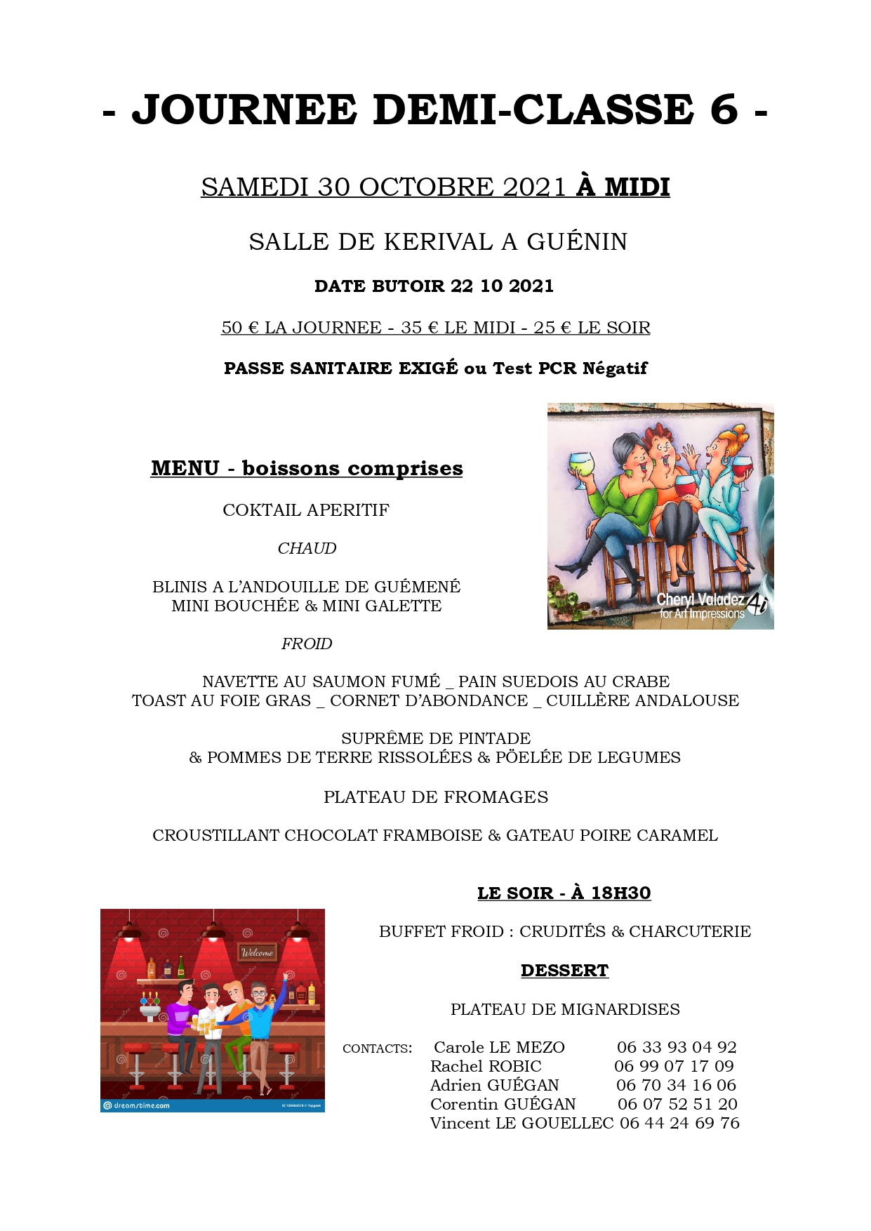 JOURNEE DE LA DEMI CLASSE 6 LE 30 10 2021 _2__page-0001.jpg