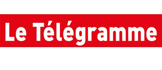 Logo-Le-Télégramme.png