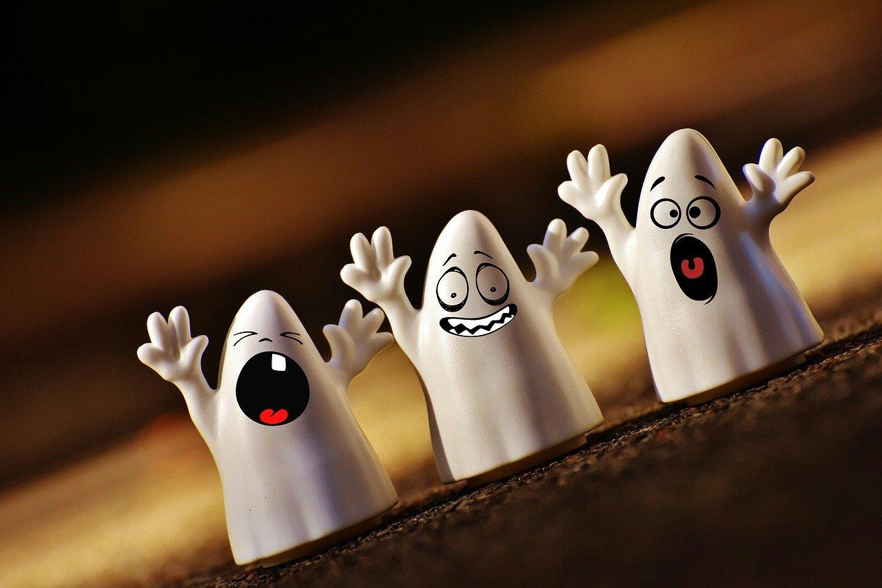 halloween-1746354_1280.jpg