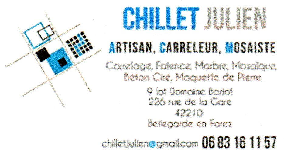Chillet Julien.jpg