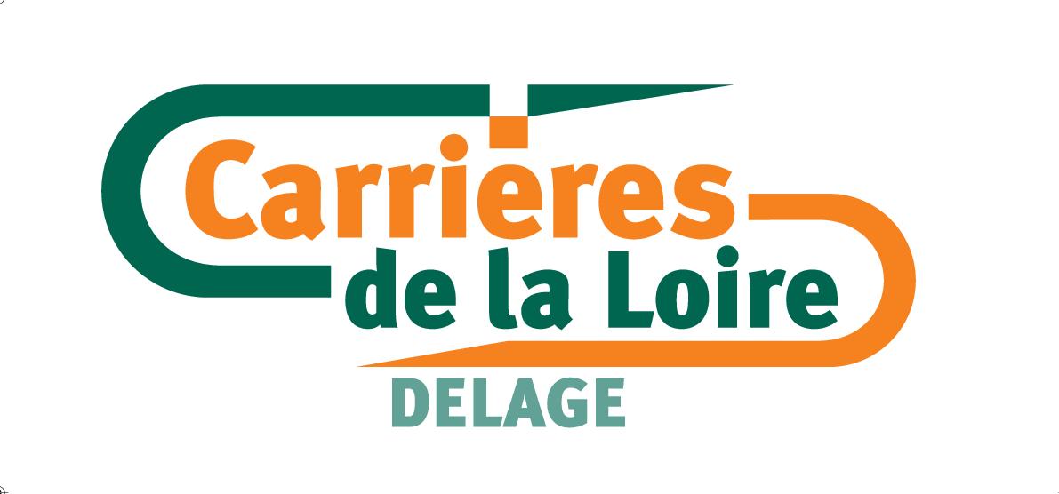CARRIERES DE LA LOIRE