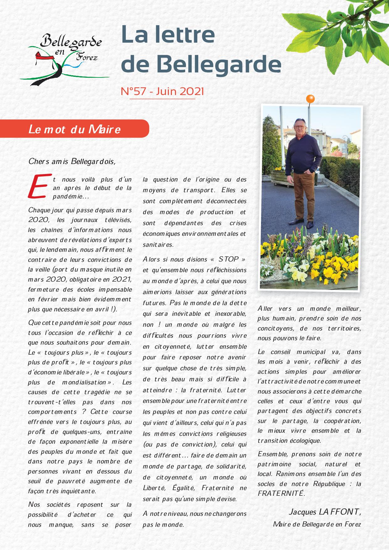 Lettre municipale n° 57  juin 202101.png
