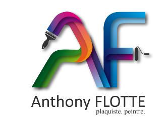 FLOTTE Anthony