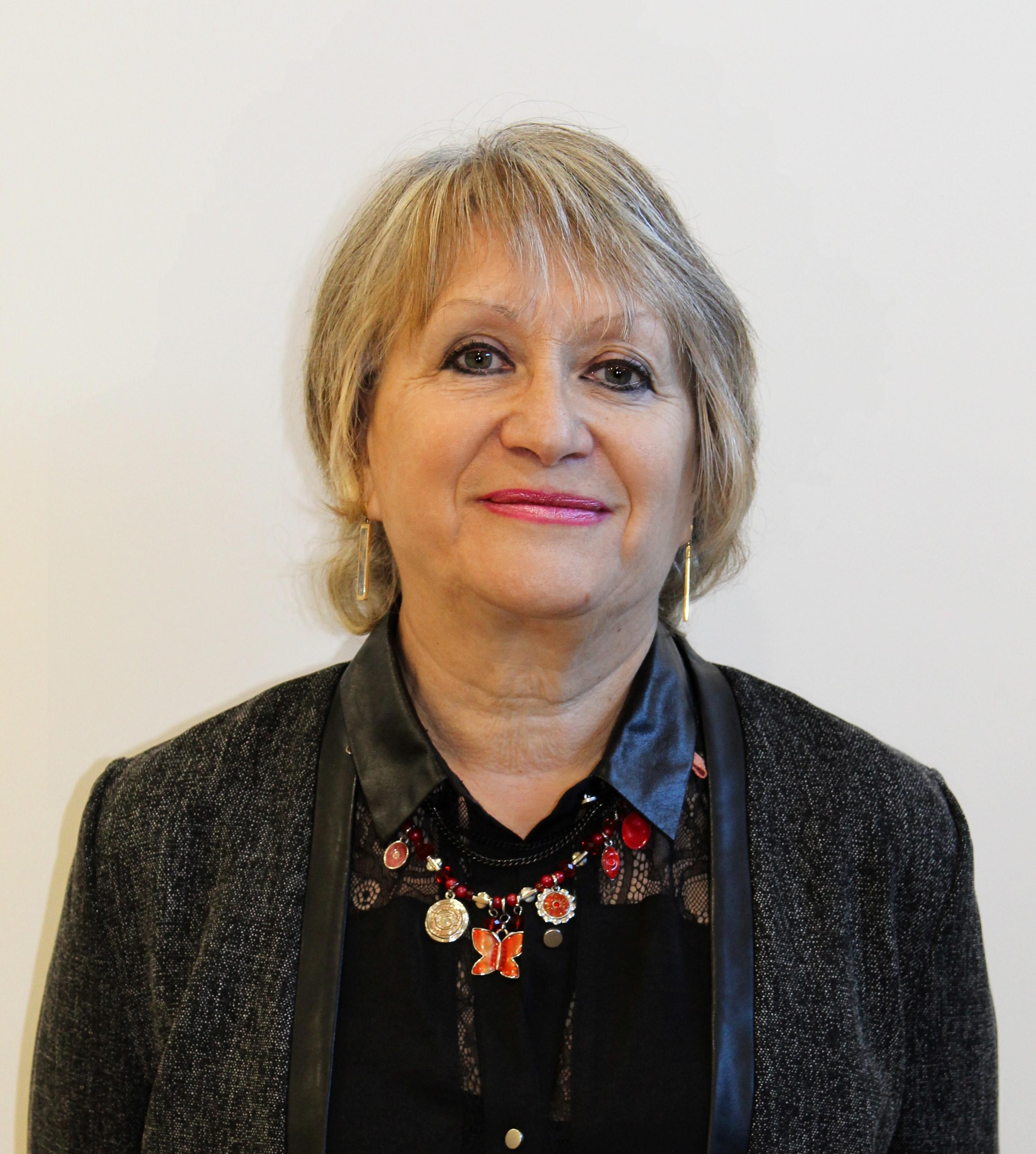 Michèle MULLER.jpg