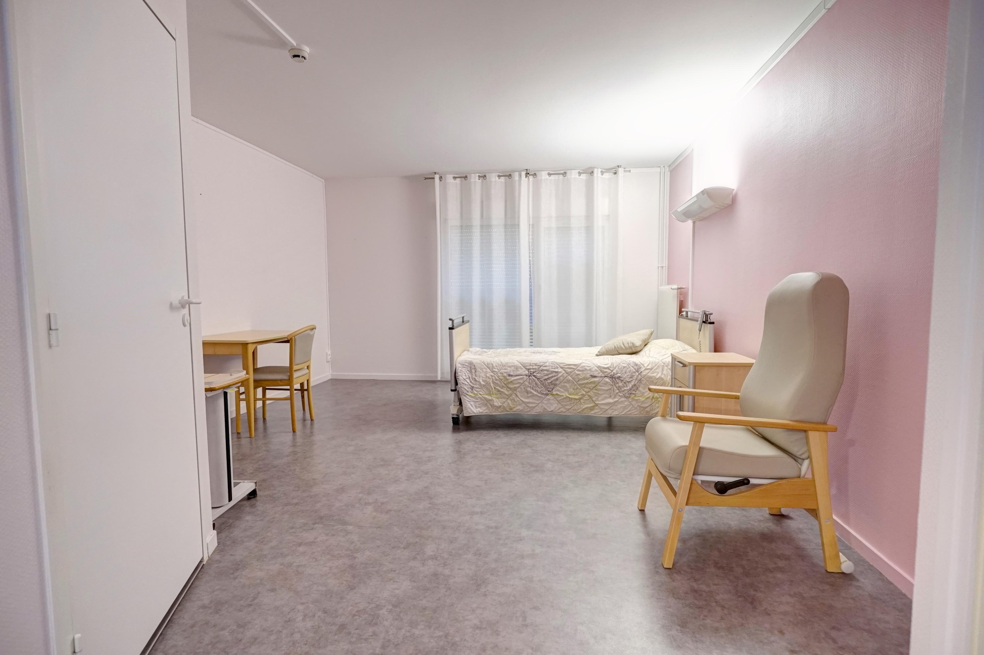 Adret - appartement