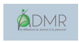 logo admr.png