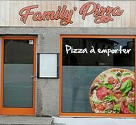 Family pizza.JPG