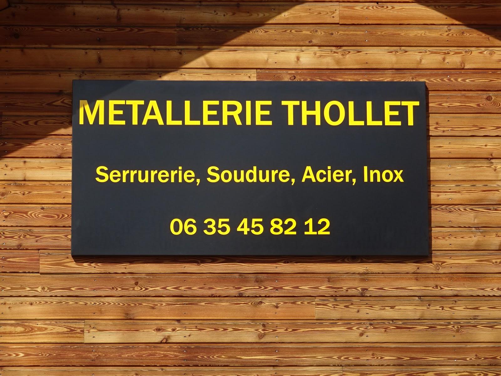 Metallerie Thollet.JPG