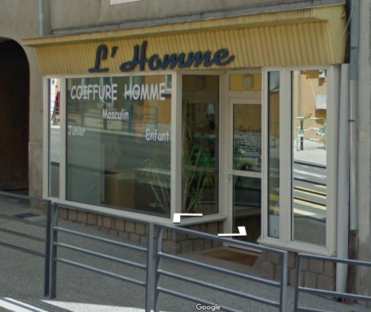 L_Homme.JPG