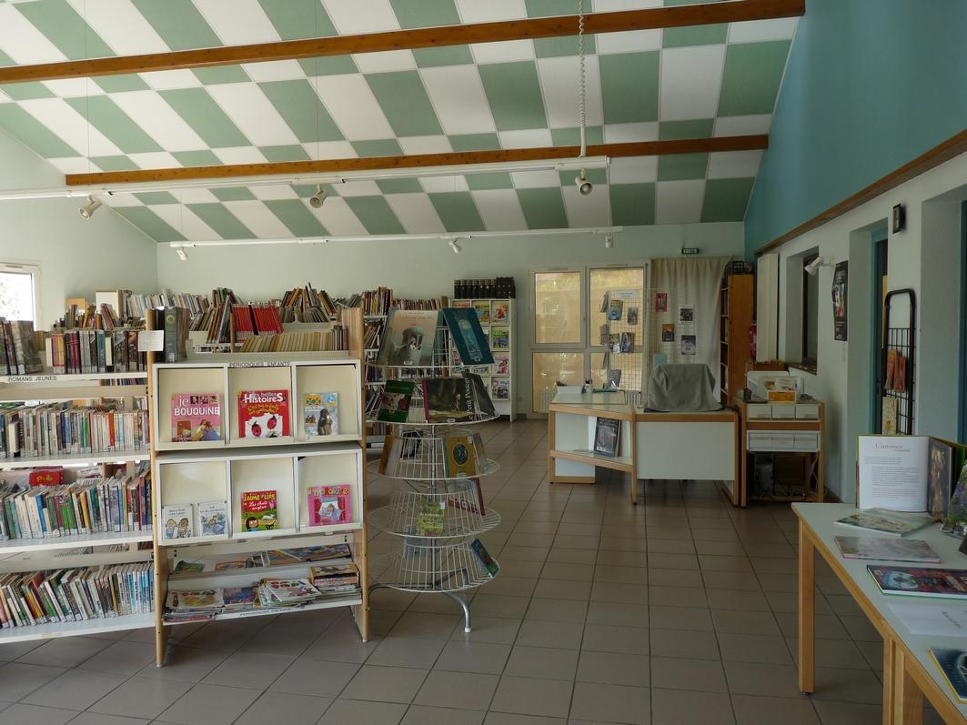 Bibliothèque_intérieur compressée.JPG