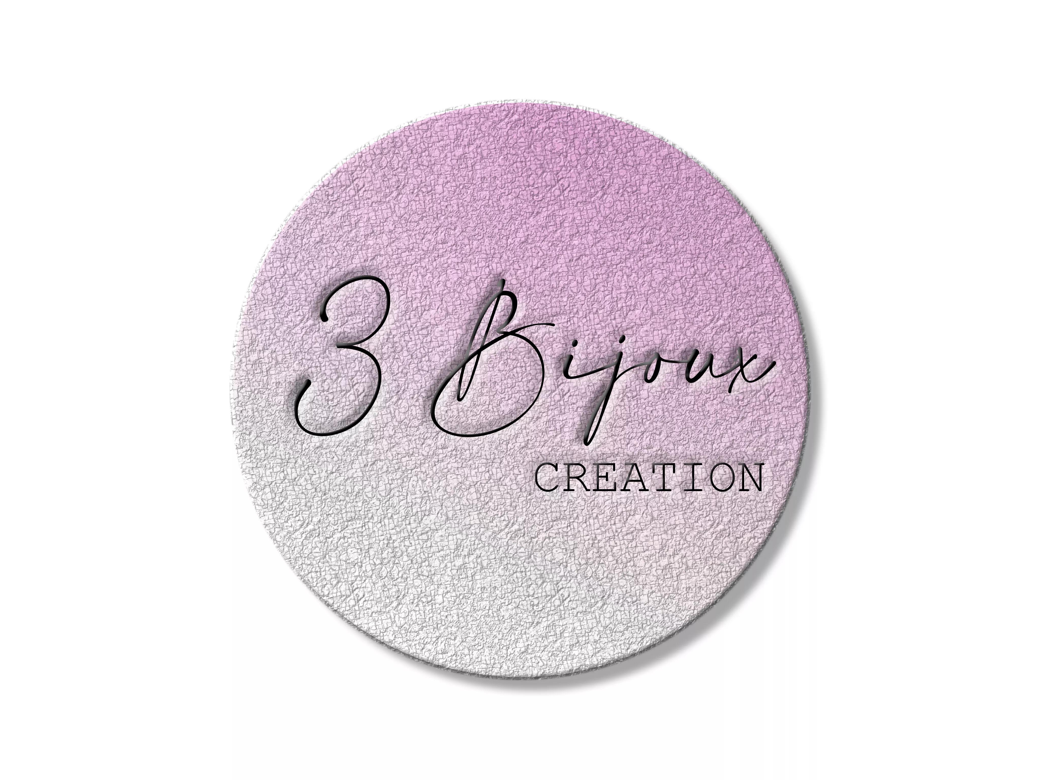logo 3 bijoux création.jpg