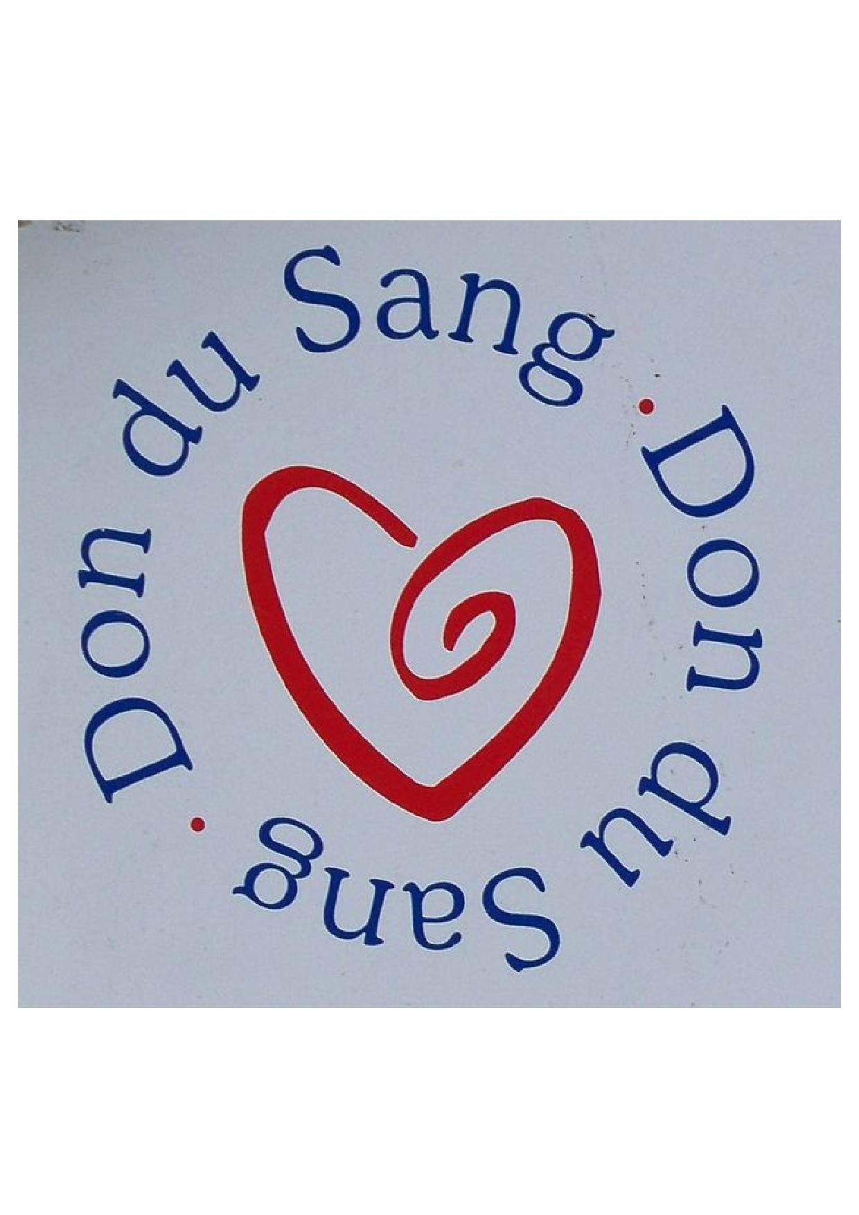 logo amicale du sang.png