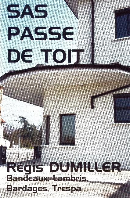 PASSE DE TOIT