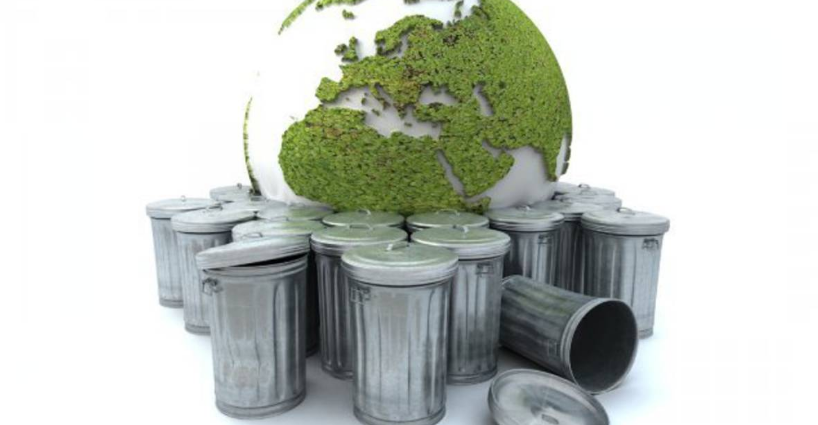 Gestion des déchets.PNG