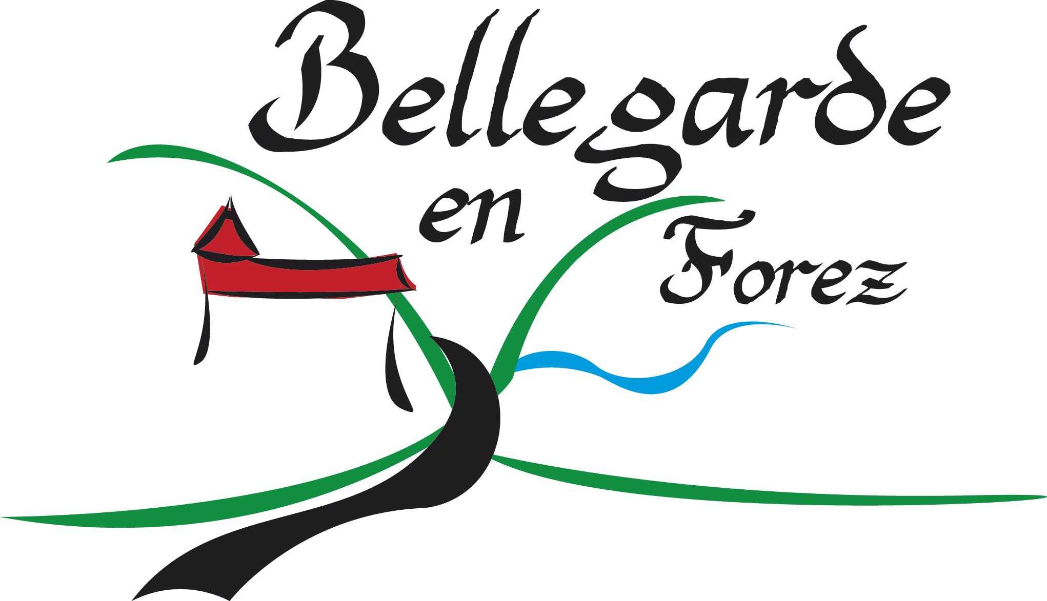 logo bellegarde en forez final.jpg
