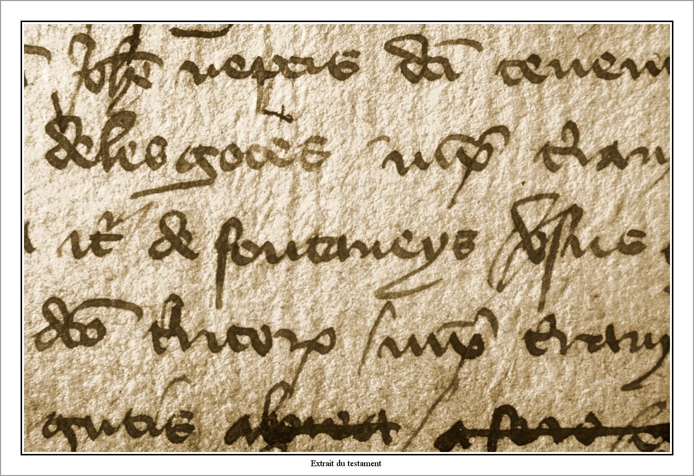 Extrait du testament de Etienne de Saint Priest mort en 1321-nano-BorderMaker.jpg