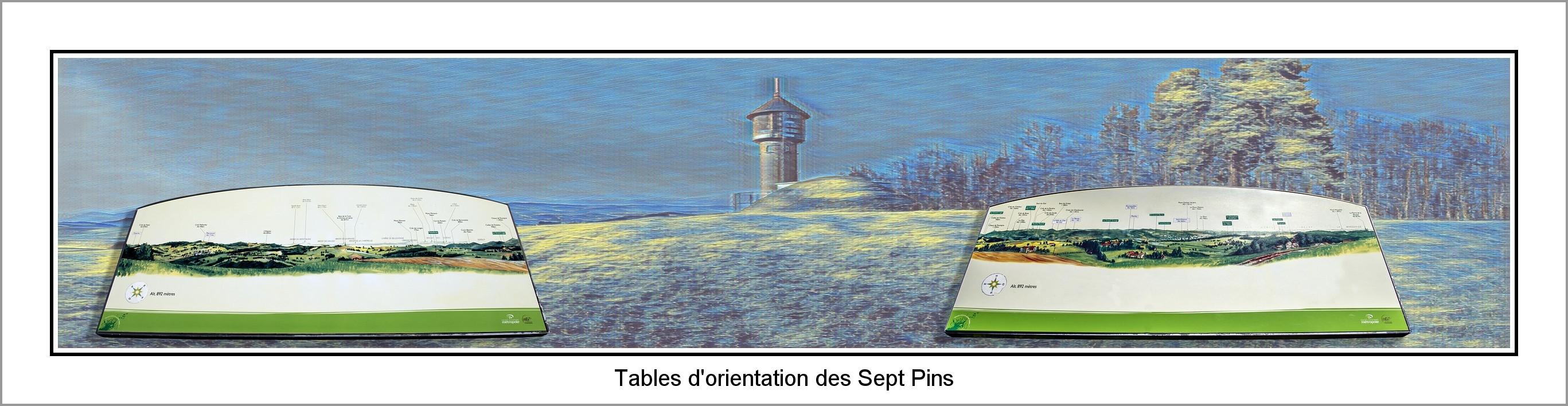 Table d_orientation des sept pins-nano-BorderMaker.jpg