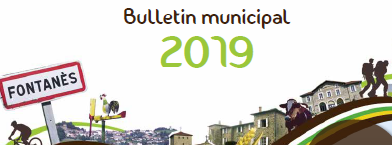 Bulletin municipal 2019.PNG