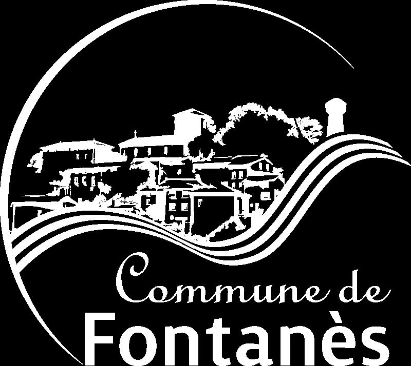 Commune de Fontanès