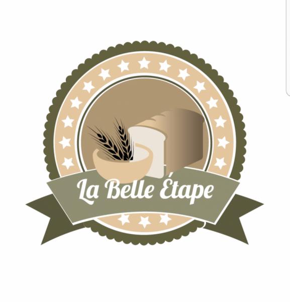 La Belle Etape