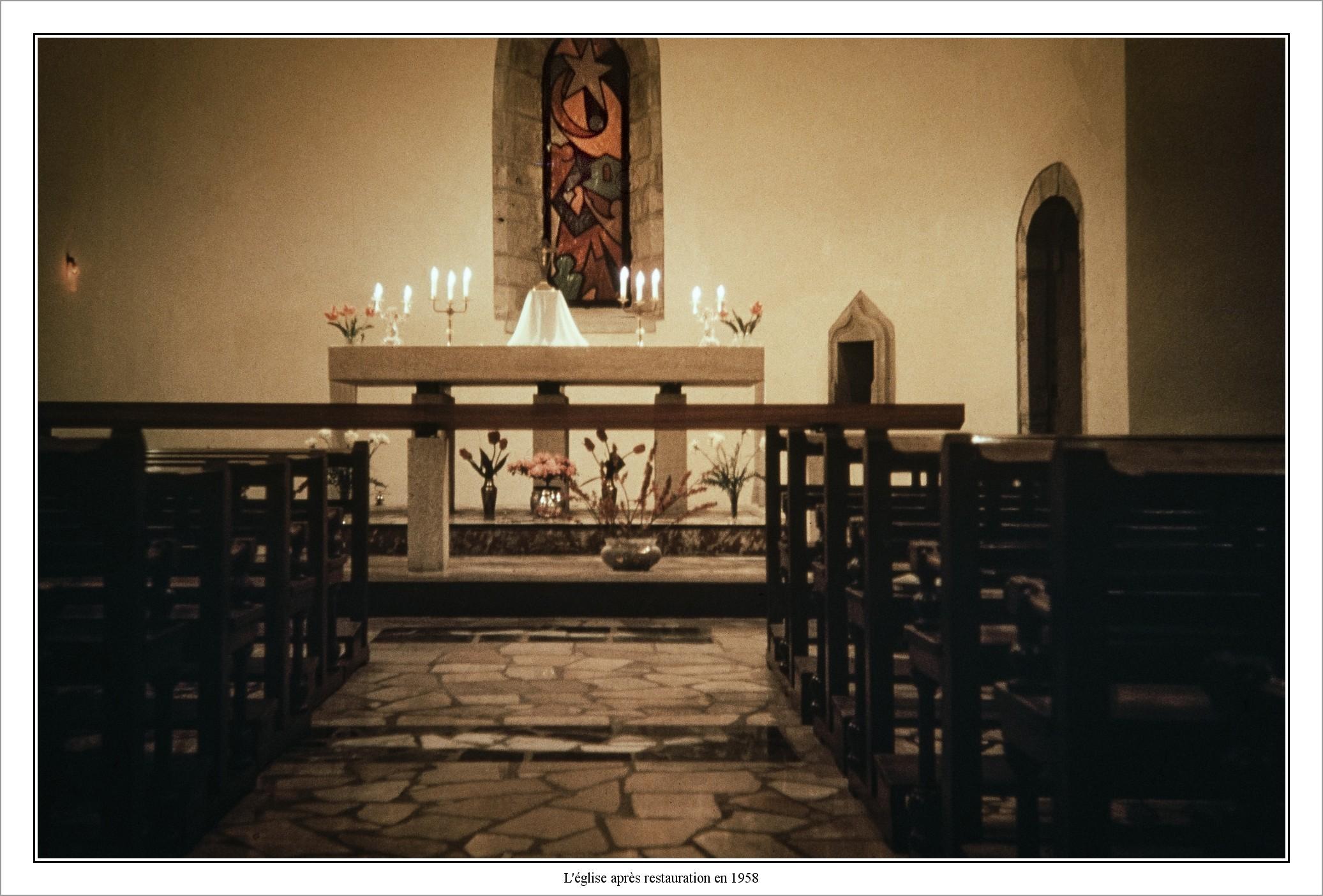Eglise - Après 1958.jpg
