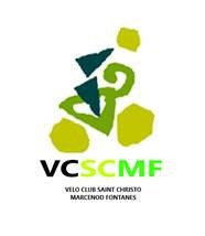 Logo VCSCMF.jpg