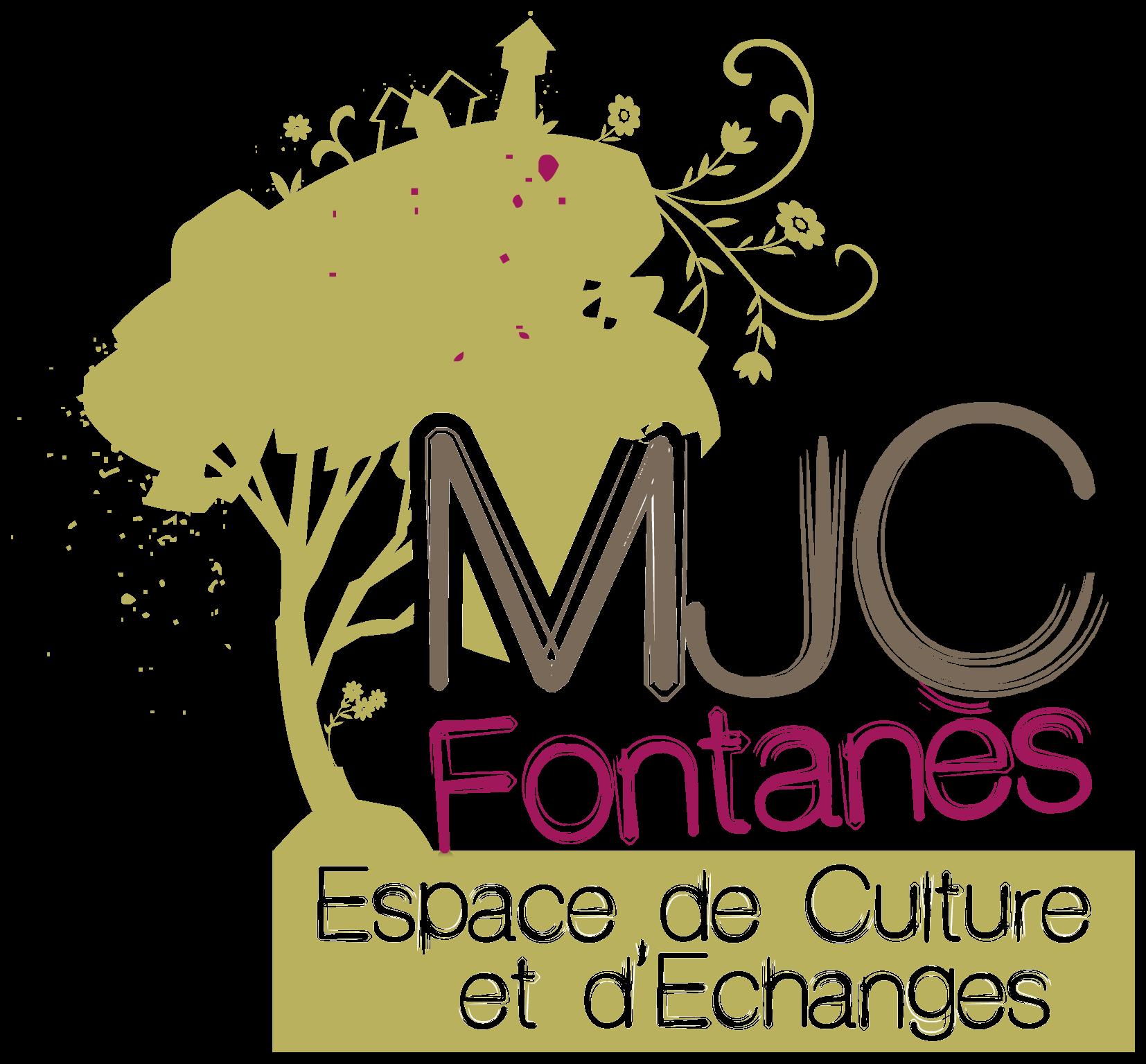 Logo MJC