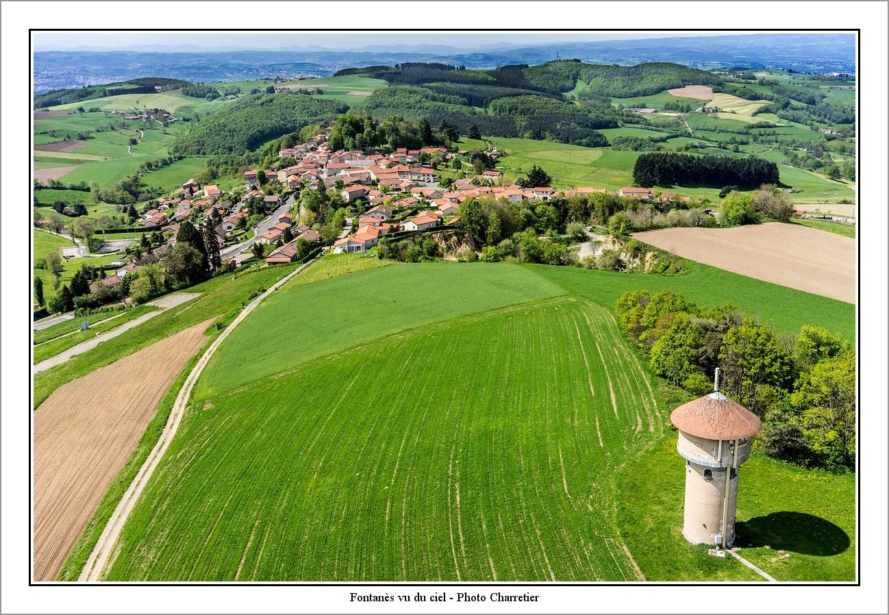 Fontanès vu du ciel - Photo Charretier-BorderMaker.jpg