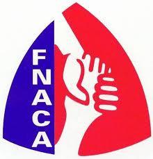 FNACA.jpeg