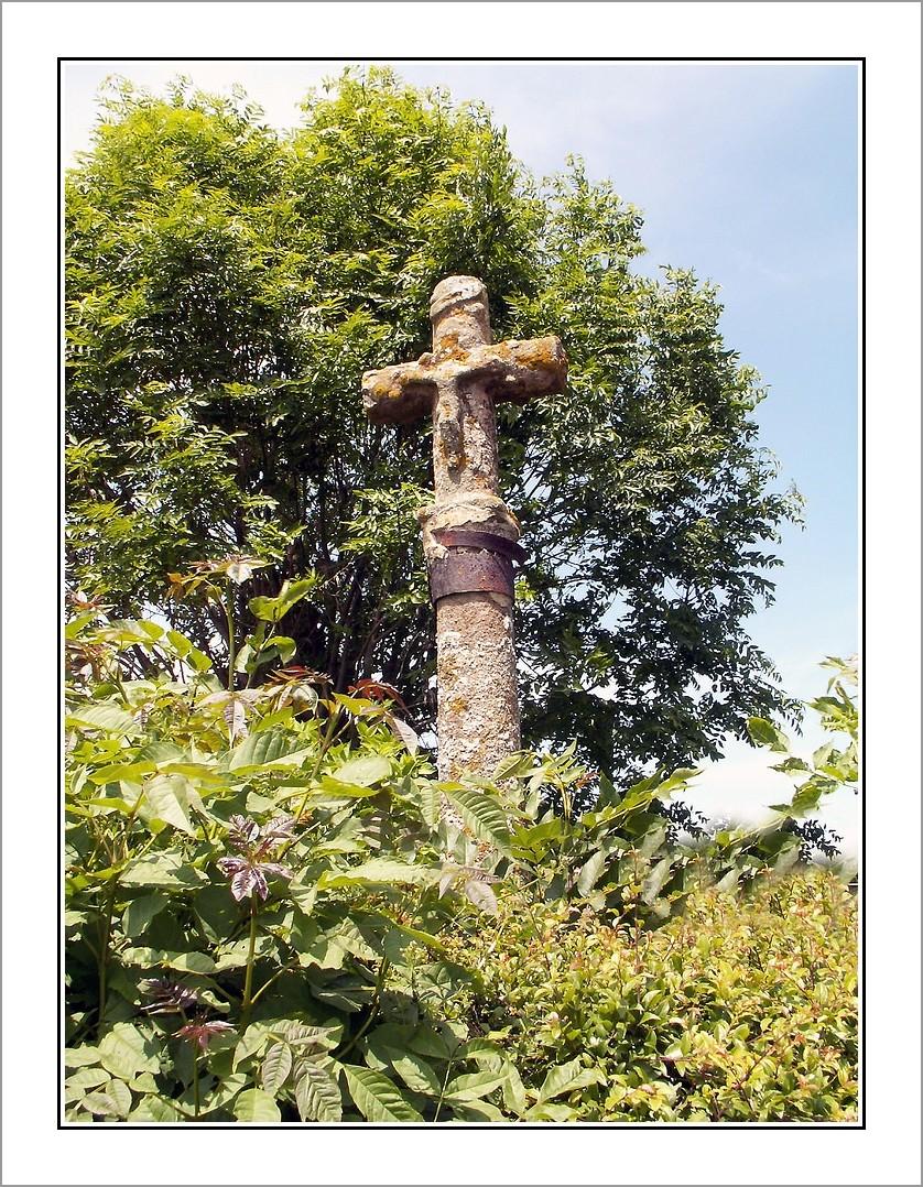 Croix des Alizés-nano-BorderMaker.jpg