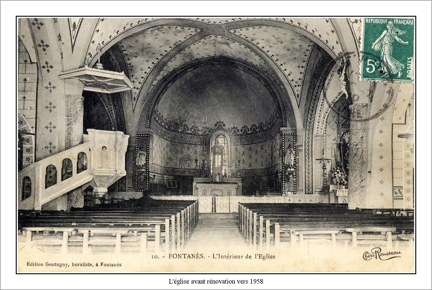 Eglise 1900-nano-BorderMaker.jpg