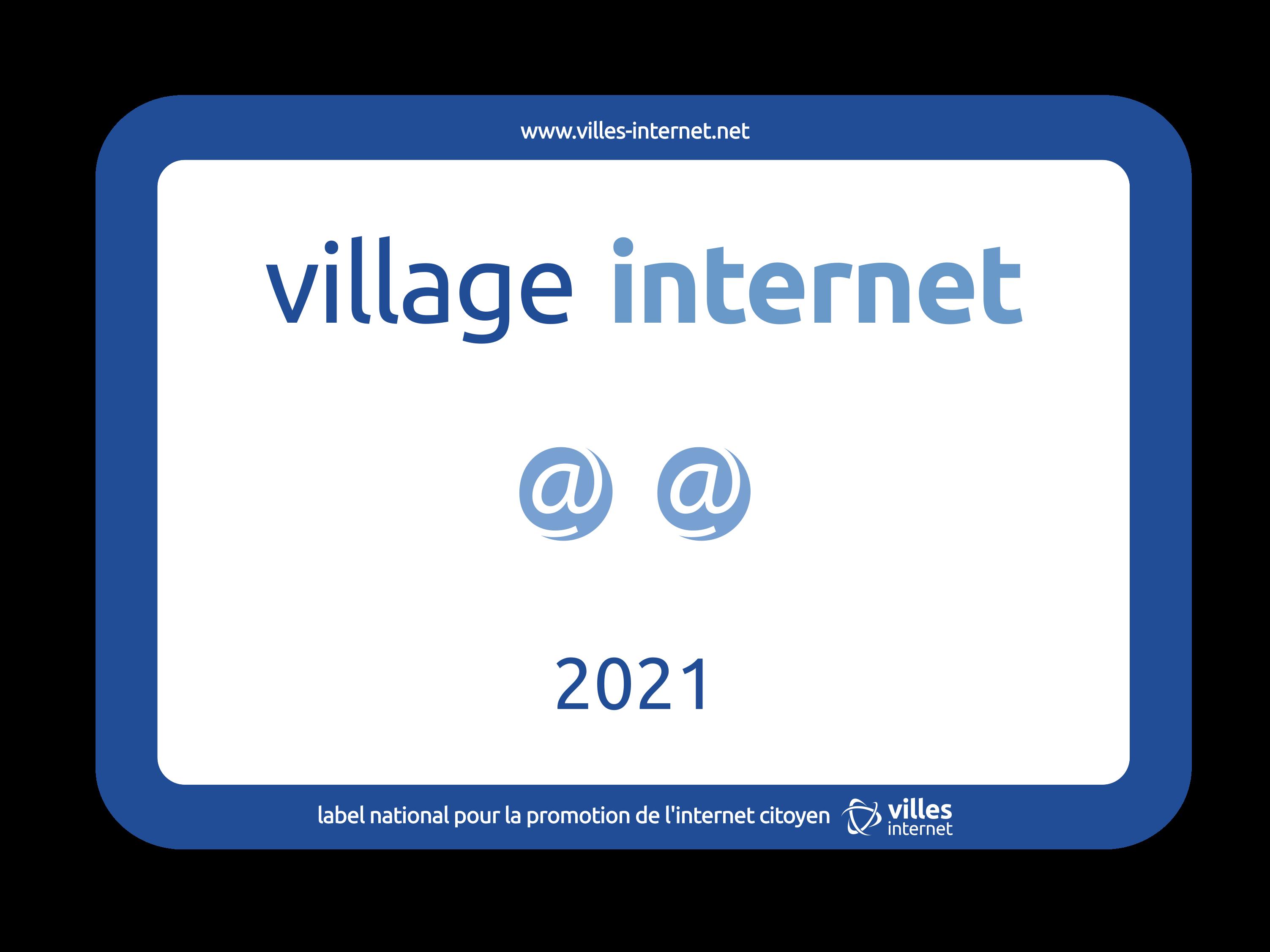 village-2-2021.png