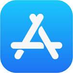 logo app.jpeg