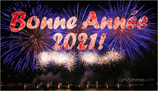 carte-bonne-annee-2021-feu-artifice.jpg