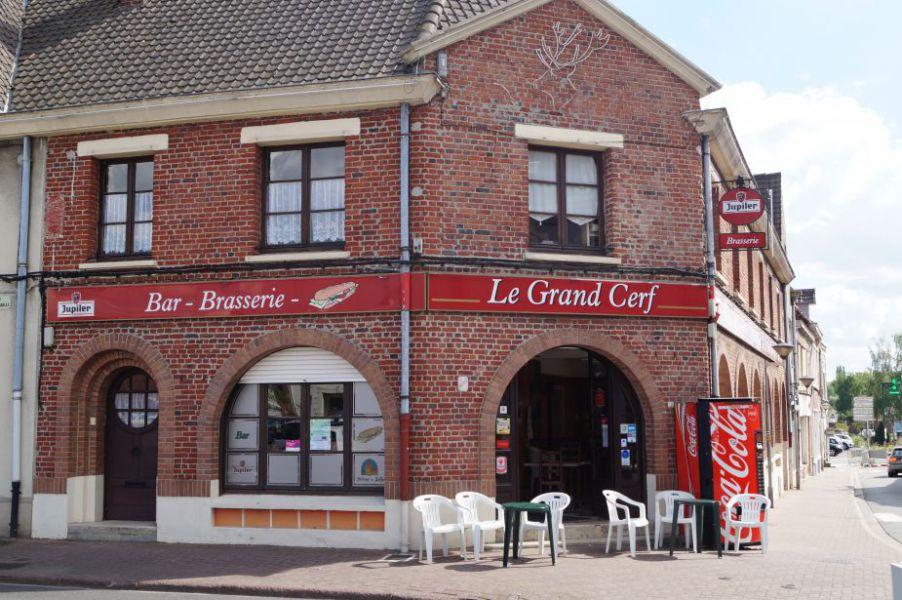 Le Grand Cerf.JPG