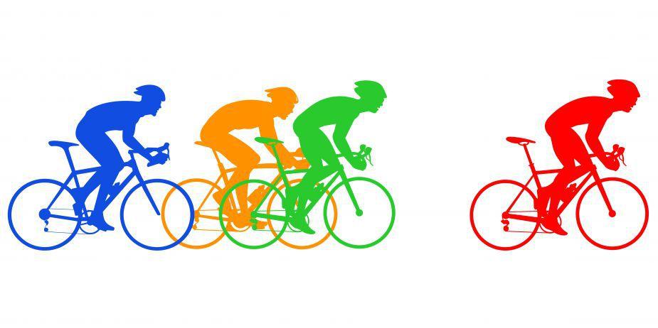 Vélos Cyclistes.jpg