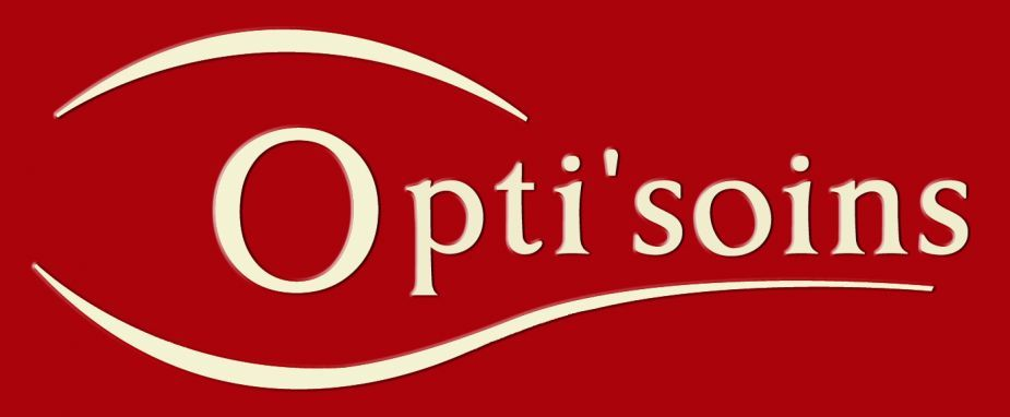 Opti-Soins