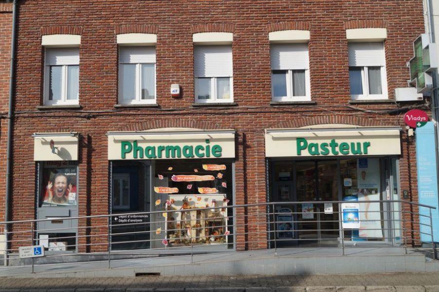 Pharmacie Pasteur.JPG