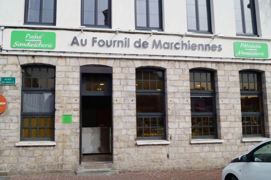 Au Fournil de Marchiennes.JPG