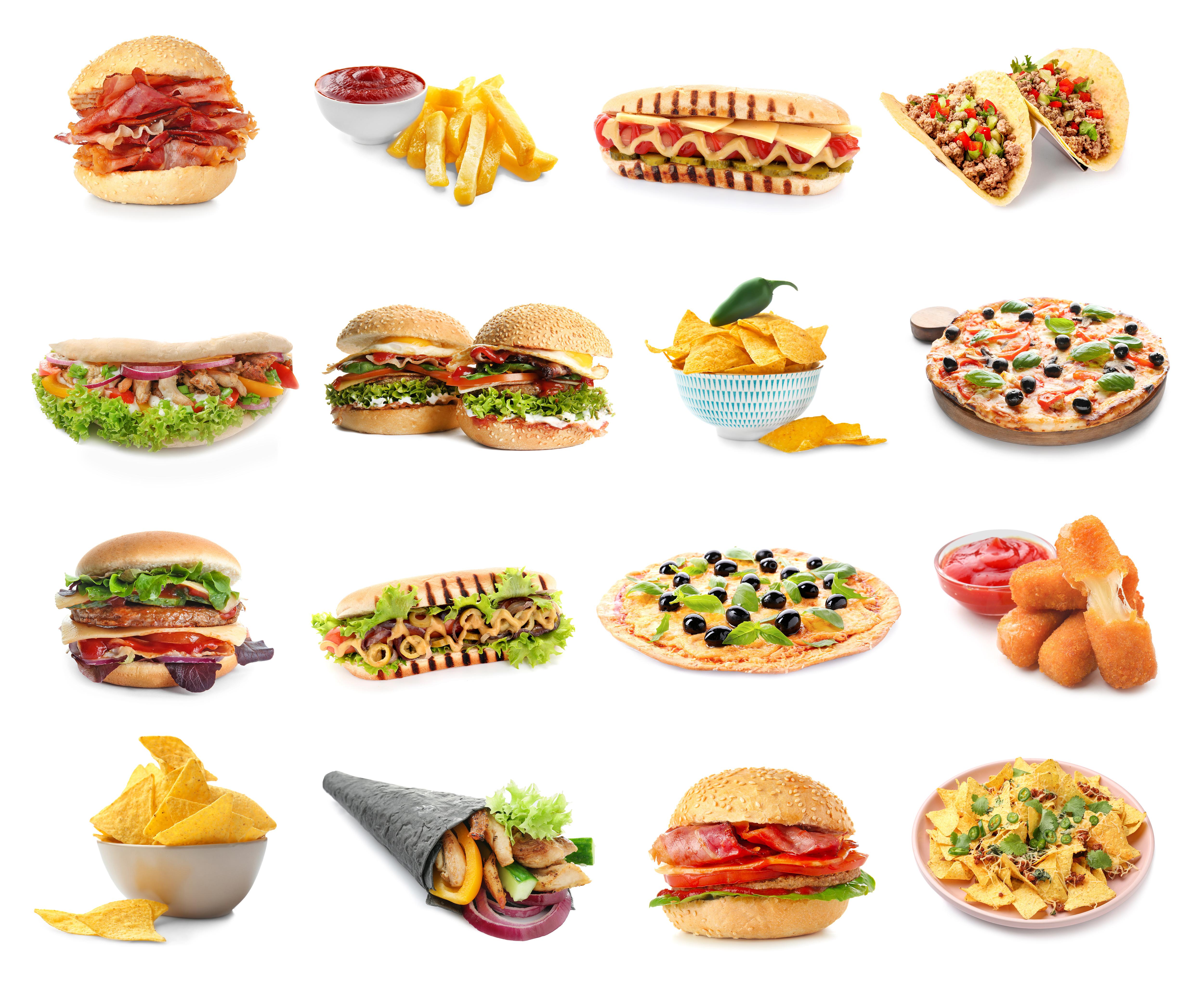 Fast food plats à emporter.jpeg