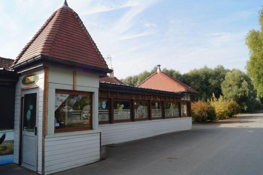 Le Colvert Restaurant.JPG