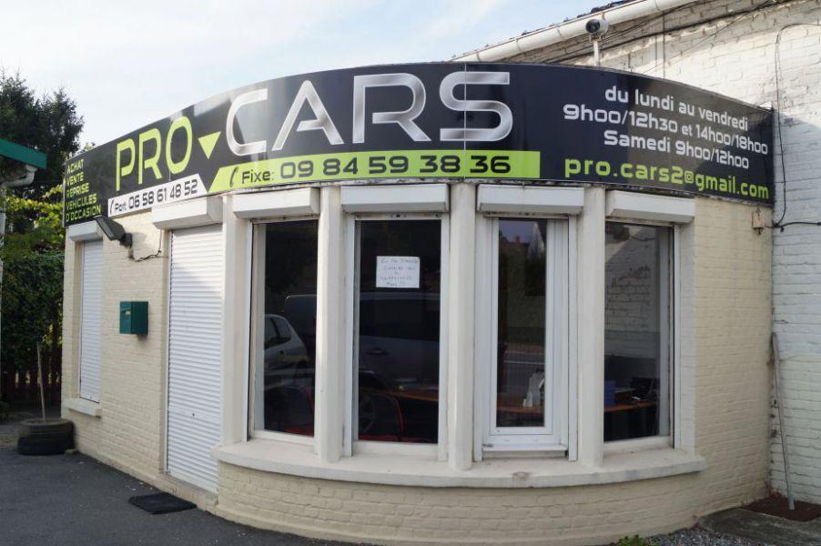 Pro-Cars.JPG