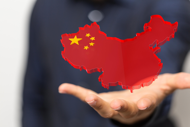 Chine.jpeg