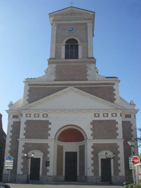 Eglise Ste Rictrude.JPG